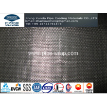 Hot Sell Mesh Membrane Anti-corrosion Tape