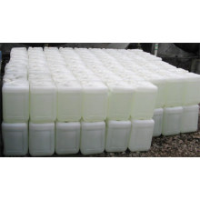 Fluorkieselsäure - 2