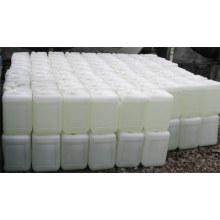Fluorosilicic Acid - 2