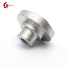 the casting handle shower door knob bathroom fittings