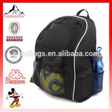 Футбол рюкзак для детей,мальчик,подростки
