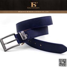 2015 China professionelle Produkt niedrigen Preis breite Mode 2 Pin Gürtel