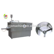 GHL Series plastic cooking mixer machine