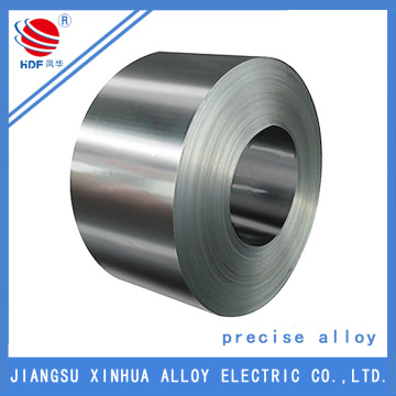 Beat GH3536 Nickel Alloy