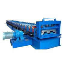 xn 688 petites machines de production de planchers laminés