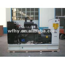 100KW Deutz Diesel Generator