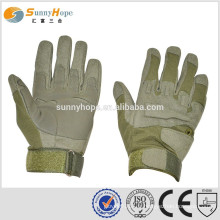 Gants de sport Sunnyhope Hunting, gants de cyclisme