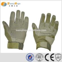 Саннихоп Охотничьи перчатки, велосипедные перчатки