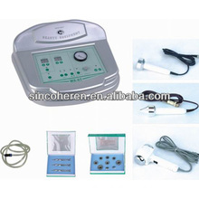 Thepopular Beauty Machine Microdermabrasion Therapeutic Apparatus-Diamond