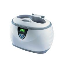 CD 3800A Ultraschall-Reinigungsmaschine
