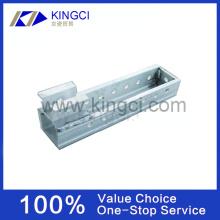 JINGCI Aluminum Formwork End Beams