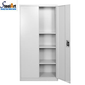 Aktenschrank-Großverkauf der Metallbüromöbel-zwei Tür
