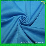 Knitting Fabric for Company Polo Shirts