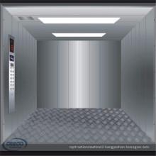 3000kg 4000kg 5000kg Goods Freight Cargo Warehouse Elevator Lift