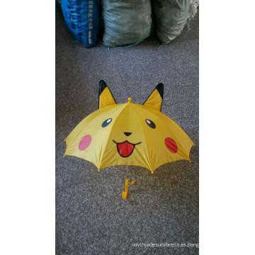 Stock Kid Umbrella 09