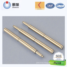 Professional Factory Stainless Steel Shaft Seal for Home Application