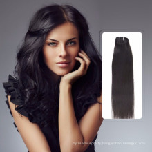 2016 Alibaba supplier hair extension human brazilian hair weaves for sale