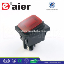 Interrupteur électrique Daier,