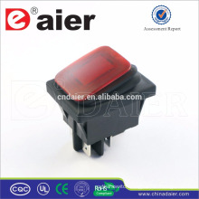 Daier electrical switch electric switch,