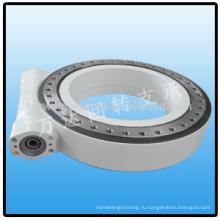 Высокое качество Slew диск оптовая цена SE9