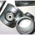 Braçadeira Tube Fitting Kee Clamps Fittings Kee Klamp