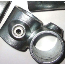 Coupling Tube Clamps Fittings Kee Klamp