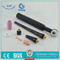 Kingq Wp-20 TIG Welding Torches