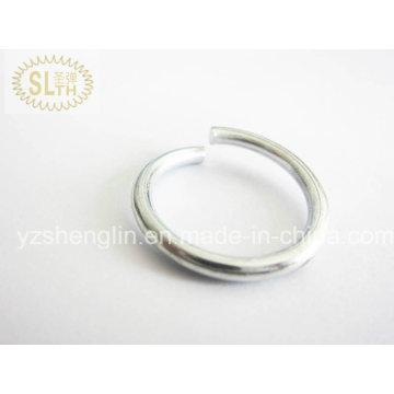 Slth CNC Bendig Wire Forming Spring /Professional Manufacturer