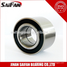 Wheel Hub Bearing BAH0092 For Renault 34*64*37mm 309726 DA