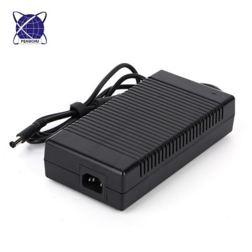 24V 9A 216W switching power adapter