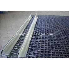 High Carbon Wire for Crimped Wire Mesh