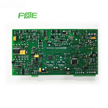 PCB Manufacture Assembly Circuit Board Production ROHS Compliant