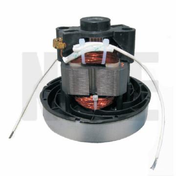 Proveedor de motor eléctrico industrial