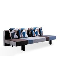 Popular Design Modern Home Furniture