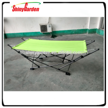 BBB Folding Hammock Hanging Bed, hammock swing bed