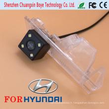 Caméra de voiture arrière réversible imperméable à l'eau pour Hyudnai IX35 / Tosson