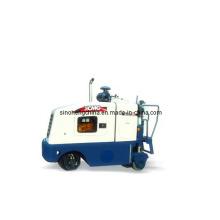 Fresadora fría de alta calidad, maquinaria de fresado, maquinaria de construcción Xm35