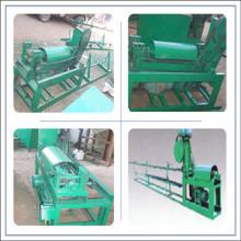 Anping Tianyue Heiße Verkaufs-Draht-Richtmaschine und Schneidemaschine (TYE-22)