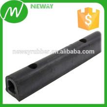 Melhor qualidade Custom Molding Rubber Material Automotive Parts