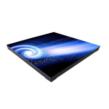 PH3.91 Профессиональный светодиодный экран для танцпола