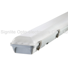 LED Tri Proof Light 40W