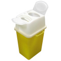 I-Sharps Container 1.0L