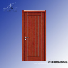 Interior Hollow Core Composite Doors Yf-S14