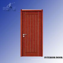 Интерьер Пустотные Композитные Двери Жл-С14