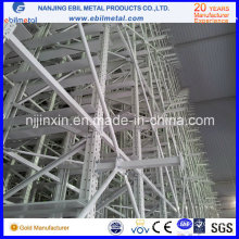 Nanjing Ebil Metal as/RS Systems (EBIL-ASRS)