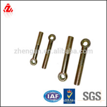high quality bolt stainless steel