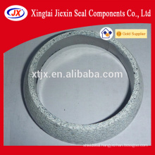 Auto Spare Pare Muffler Gasket/Exhaust Pipe Gasket