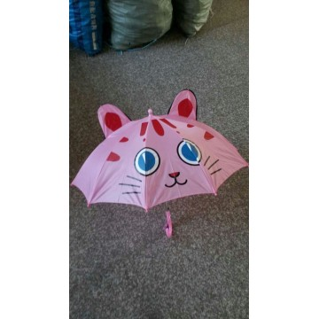 Зонт детского подарка 18
