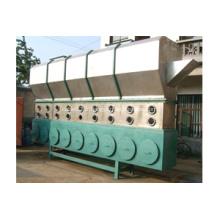 Conducteur complet économiseur d'énergie de XF-10 Conducteur horizontal de fluidisation de type