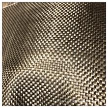 Одеяло-коврик из ткани из базальтового волокна